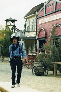 Ponderosa Ranch10013