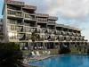 We stayed at The Mayan Princess Condominium in room 501.