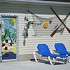 "Blue Spruce & Lucky Horseshoe Motel & Cabins<br /> Located at the Tip of the Thumb of Michigan<br /> © Pamela Stover<br /> Exposed Images Photography<br />  <a href=""http://www.bluesprucemotelportaustin.com"">http://www.bluesprucemotelportaustin.com</a>"