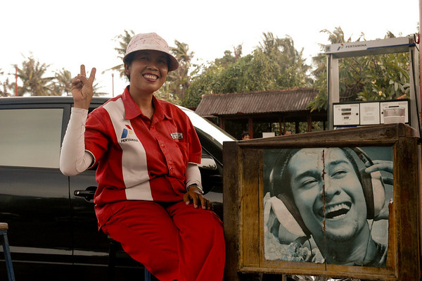Bali_010809_0038