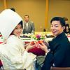 """Dinner at 披露宴会场, 料亭左阿彌  <a href=""""http://www.saami.jp/"""">http://www.saami.jp/</a><br /> Kyoto, Japan."""