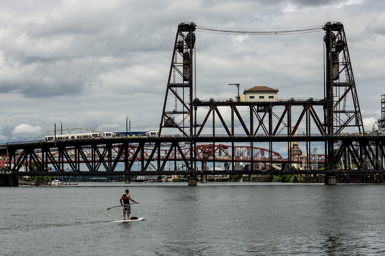 IMAGE: https://photos.smugmug.com/Travel/Portland-2014/i-9jHXVfr/0/203ef199/X2/IMG_8712-X2.jpg