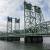 Portland-20140216-01
