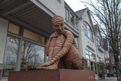 Portland-20140216-14