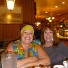 Namaste Indian restaurant  molly's mom