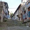 Nella citta' vecchia