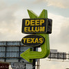 Deep Ellum, Dallas
