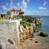 Cascais on Lisbon's southern coast