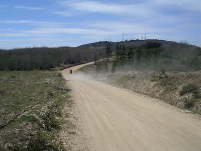 Dirty Dozen Portugal 2008