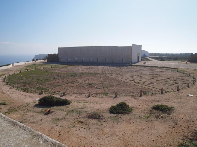 Port Sagres, Portugal