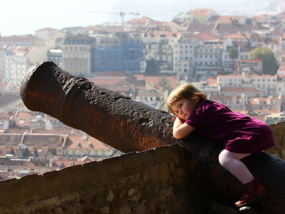 Portugal - 2009