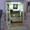 Lisbon - Ginjinha shop