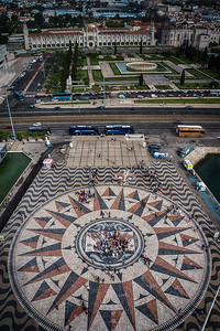 compass rose - Wikipedia