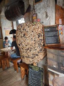 Porto Wine Tavern