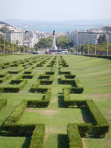 Eduard VII Park