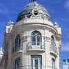 Our Lisbon Hotel