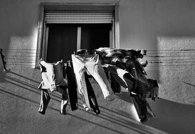 March 2-10, 2019 - Portugal trip  Saturday 3/2 Lunch Noobai Alfama- Féria del Ladra flea market Castillo Sao Jorge  Elevator de Santa Justa Pastel de Nata from Manteigaria  Sunday 3/3 Belem Torre de Belem Monument to the Discoveries Monsterio de Jeronimo Pasteis de Belem Lunch- Cuttlefish- beer Superbock MAAT - Tadashi Kawamata Over Flow LX Factory  Monday 3/4 Sintra Palacio da Pena Tivoli Monsserate Quinte da  Regeleira Capo de Rocha The coast to Cascais  Tuesday 3/5 Príncipe Real shops - including Embaixada Bario Alto and Baixa streets  Time Out Marketplce- Octopus Marlene Vieira  Wed 3/6  Off to Porto- Lisbon Oriente to Sao Bento Porto   Gaia Port tour-tasting at Calem Walk along Ponte Luiz to Ribeira waterfront  Thursday 3/7 Store- Don Lupo Church- with tower- Torre dos Clerigos Bookstore- Livraria Lello Porto sign Photography museum- Centro Portugales de Fotografia Lunch - Francesina sandwich - Café Santiago Majestic Café for coffee More churches- Igrego de Santo Ildefonso Bombarda area Armazém - antique store McDonalds Sunset views  Friday 3/8 Duro Valley- Fonsecca Croft  Saturday 3/9 Aveiro- canals Lunch- Rebaldaria Peniche  Sunday 3/10 Peniche coastline  Photographer- Robert Altman Post-production- Robert Altman