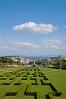 Edward VII Park - Lisbon