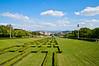 Edward VII Park