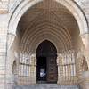 Évora Cathedral (Catedral de Évora)