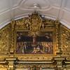 Church of Misericórdia (Igresja da Misericórdia)