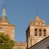 Évora Cathedral (Sé de Évora)