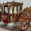National Coach Museum (Museu Nacional dos Coches)