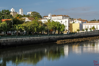 Things to do in Tavira algarve