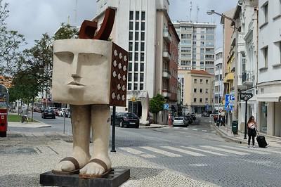 Aveirio - Porto 150508