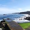 Greenzone Azores Jeep Tour:  18 December 2011