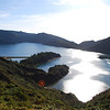 Greenzone Azores Jeep Tour:  18 December 2011<br /> Lagoa do Fogo
