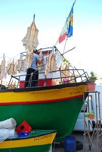 Camara de Lobos (Fishing Village) 22 December 2011