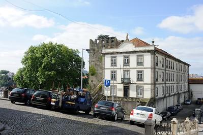 Porto 150509