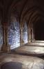 013  Oporto, Kloostergang met Azuleos bij kathedraal