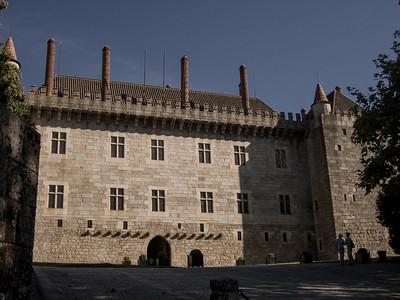 Portugal (2006)