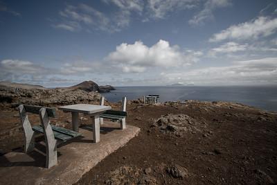 Portugal: Island of Madeira