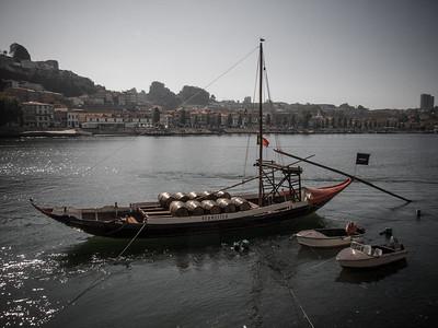Portugal: Porto