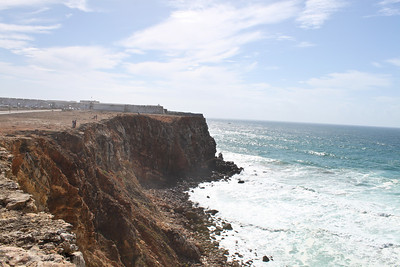 SouthPortugal  (23 of 39): Cabo Saô Vicente