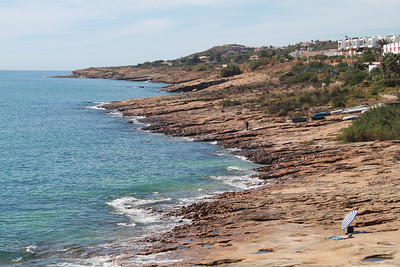 SouthPortugal  (38 of 39): Praia do Luz