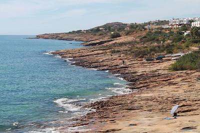 SouthPortugal  (38 of 39): Praia do Luz