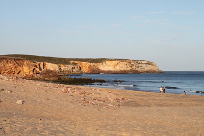 SouthPortugal  (33 of 39): Praia do Martinhal