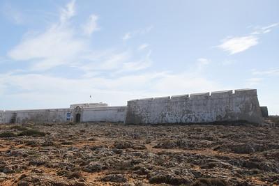 SouthPortugal  (30 of 39): Fortaleza de Sagres