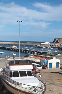 SouthPortugal  (19 of 39): Sagres - marina