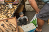 Discussions with a doll, Lisbon, Portugal
