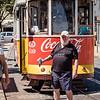 Tramway Coca-Cola Rémi
