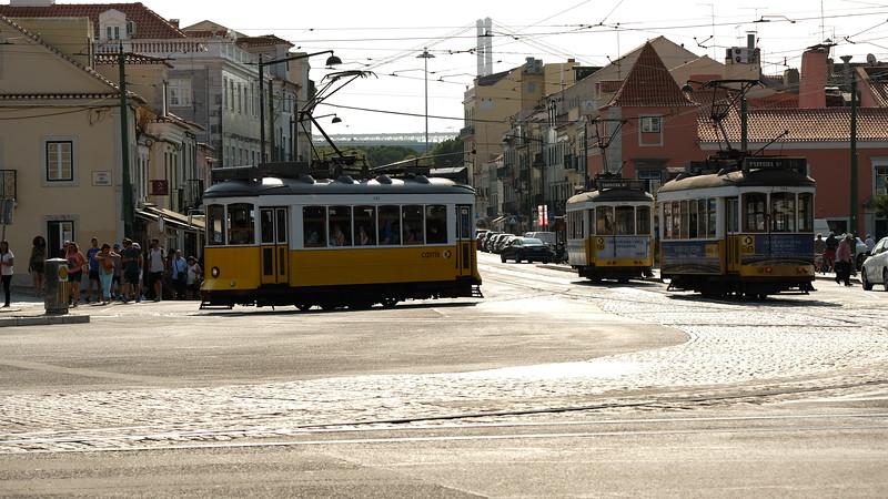 Portugal2018