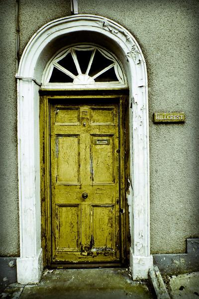 Waterford,Ireland