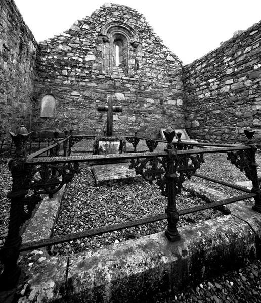 Kildare, Ireland