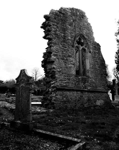 Wicklow, Ireland