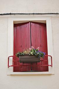 Photofreak. Les Andelys, France.